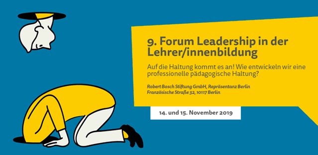 Quelle: Forum Leadership